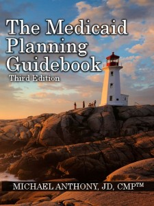Guidebook Third Edition Cover