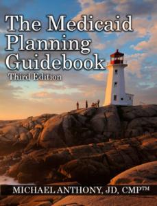 Medicaid Guidebook