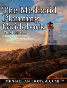 medicaid guidebook-283
