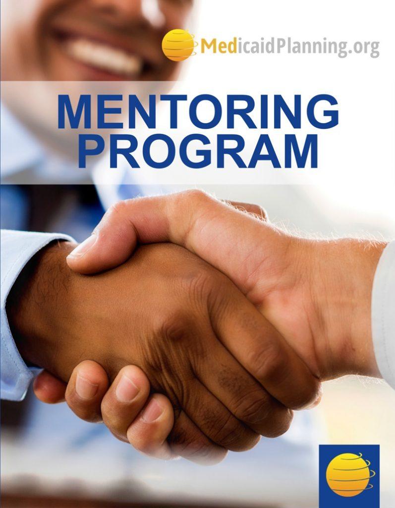 Mentoring-Brochure-800